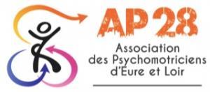 Association des Psychomotriciens d'Eure et Loir
